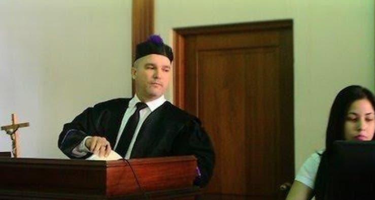 Tragedia de Coopegas: Juez teme por su vida  tras versión de Alcaldía Licey al Medio