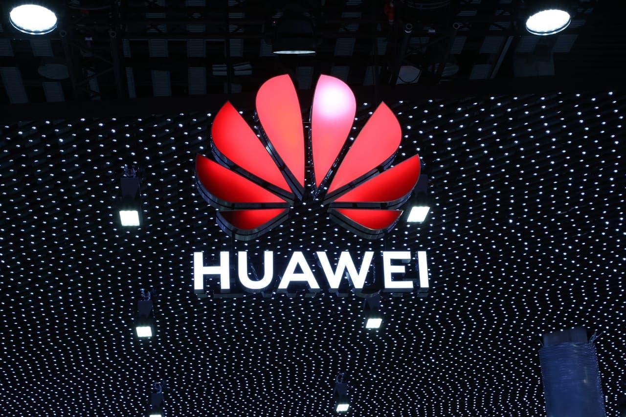 Huawei anuncia sus resultados del tercer trimestre de 2020
