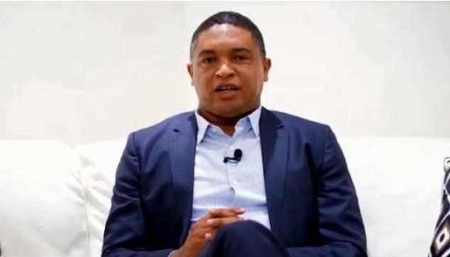 Yvan Lorenzo propone «Operación Rescate» para recuperar doctrina del PLD
