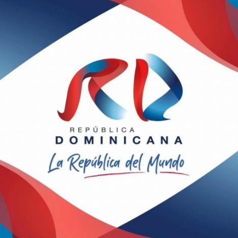 Anuncian concurso para diseño de otro logo Marca País
