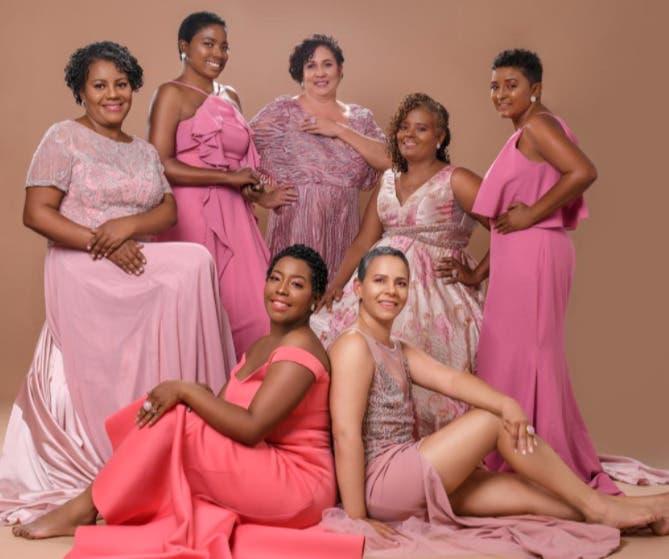 Fundación Oncológica del Este, un aliado de mujeres sobrevivientes de cáncer