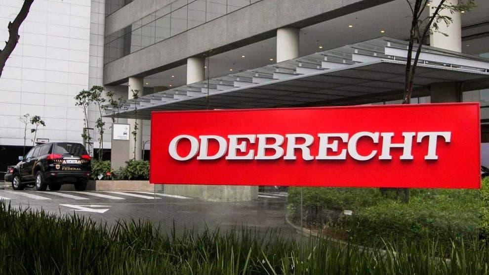 Conocerán objeción archivos definitivos a favor de implicados en caso Odebrecht