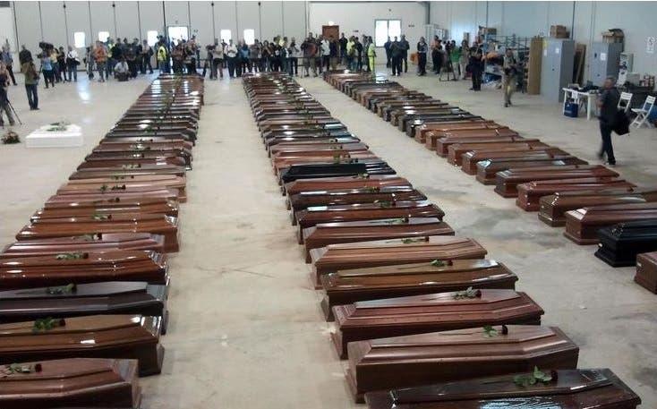 Prevé 40 mil fallecimientos hispanos por COVID-19 en EE.UU.