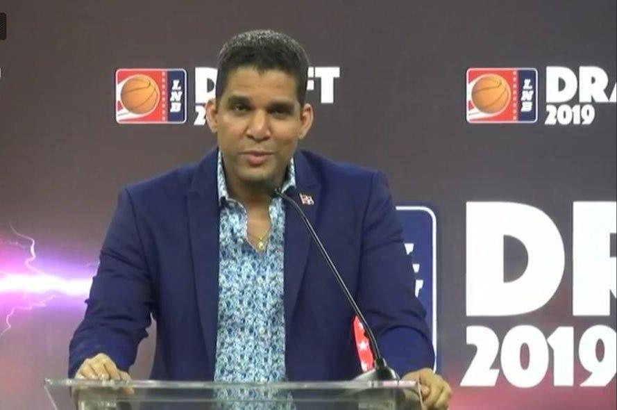 "RD será sede de la ""burbuja"" de baloncesto al FIBA"