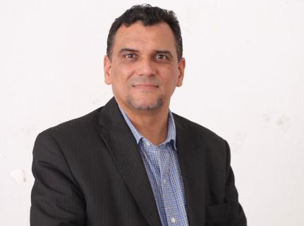 Aspirante a miembro JCE buscará dominicanos voten anticipado y por correo