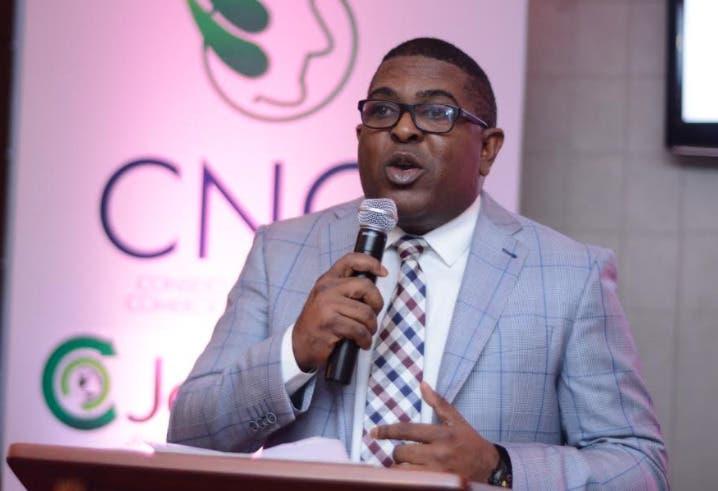 CNCP ve positivo discurso de Luis Abinader; favorece medidas tomadas