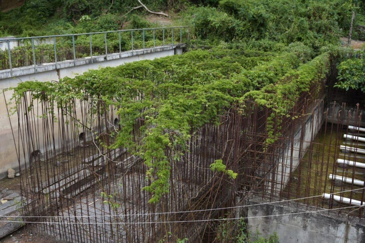 INAPA llevará soluciones para el suministro de agua potable a Monte Plata y San José de Ocoa