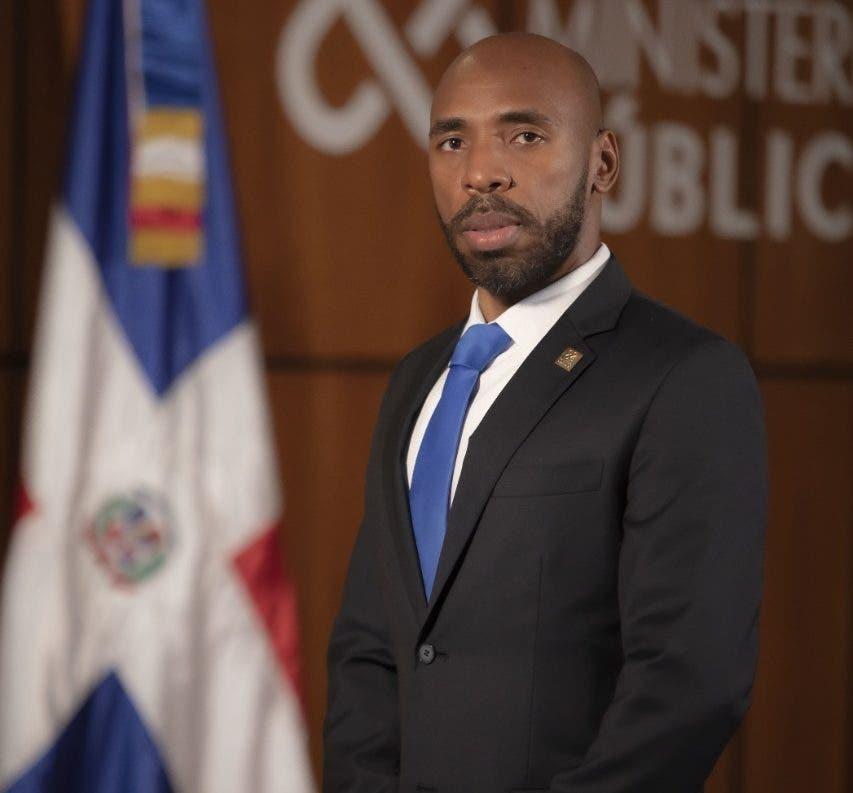 Juan Medina de los Santos será inspector general de MP