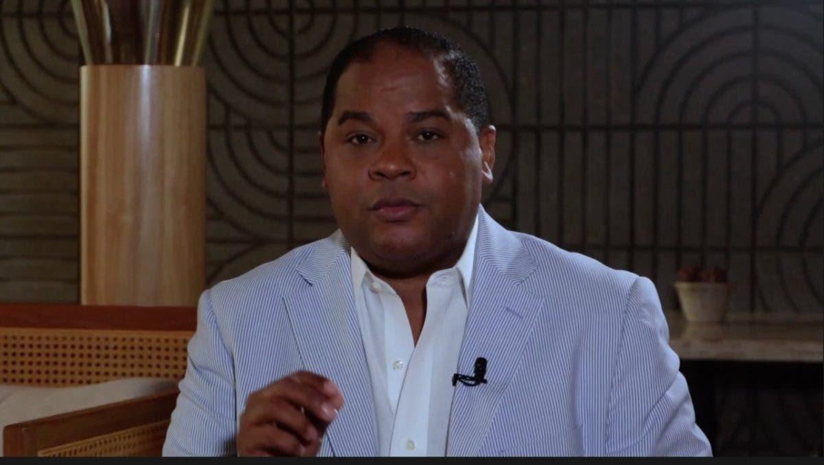 Dary Terrero propone multas por toque de queda se apliquen en base a Ley de Tránsito