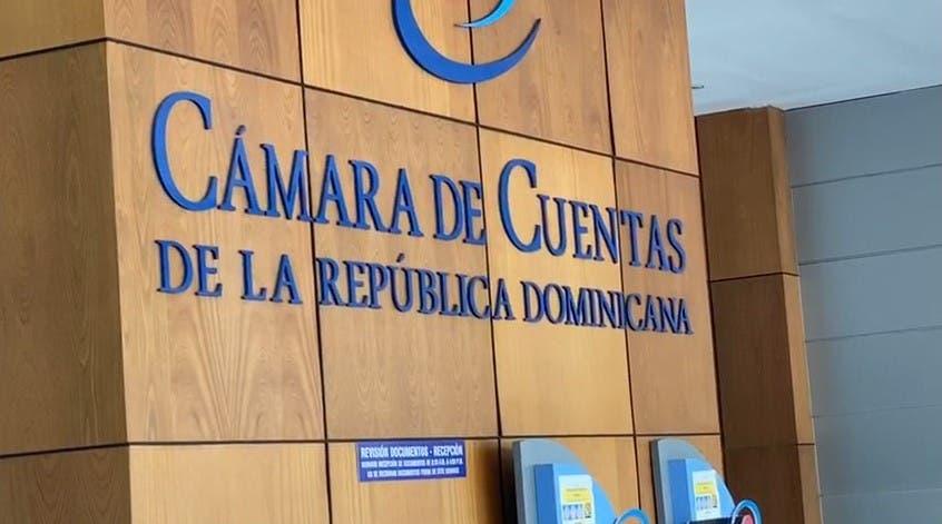 Convocan a aspirantes de Cámara de Cuentas a presentar candidaturas