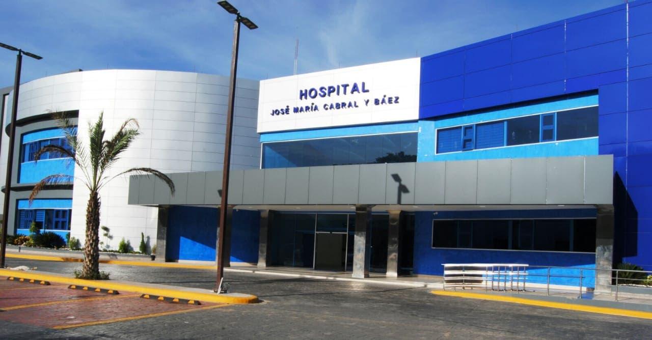 Operativo de mamografía y sonografía para empleadas del hospital Cabral y Báez