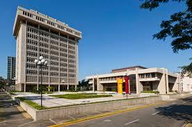 Banco Central  anuncia disponibilidad de nuevos recursos por unos RD$ 40,000 millones