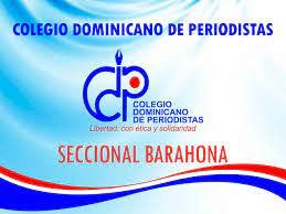 CDP acusa al gobierno de cualquierizar el periodismo en Barahona
