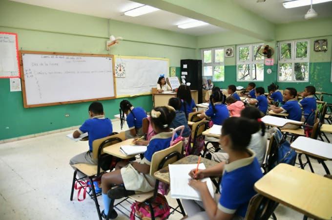 Informe PISA: Estudiantes dominicanos entre los de mayor interés por aprender otras culturas