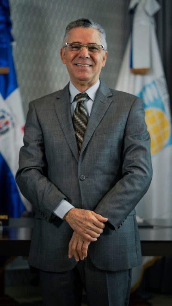 Manuel Jiménez garantiza miles de empleos con inversiones extranjeras