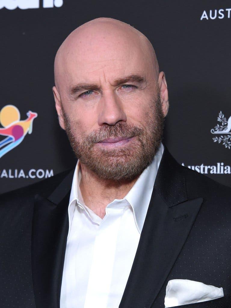 Tras muerte de esposa e hijo, John Travolta se enfrenta a nueva pérdida