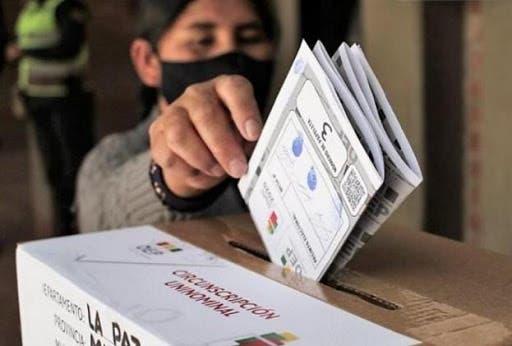 Bolivia regresa a las urnas: ¿volverá la estabilidad?