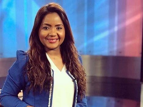 Periodista dice cancelaron a su hermana tras denuncia sobre Alcaldía