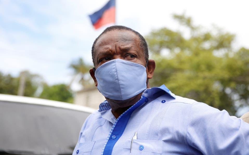 FIFA cierra investigación a  presidente de federación de Haití por presuntos abusos sexuales