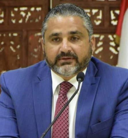 Chami dice JCE debe garantizar elecciones y Registro Civil