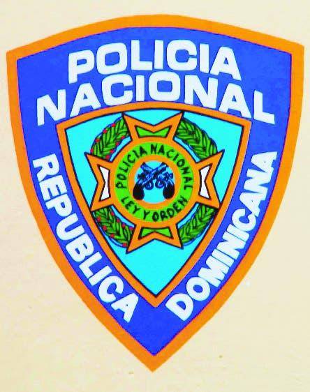 PN informa dos mujeres fueron  heridas por parejas