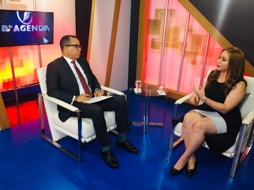 Directora Prosoli apoya se mantenga Quédate en Casa hasta primer trimestre 2021