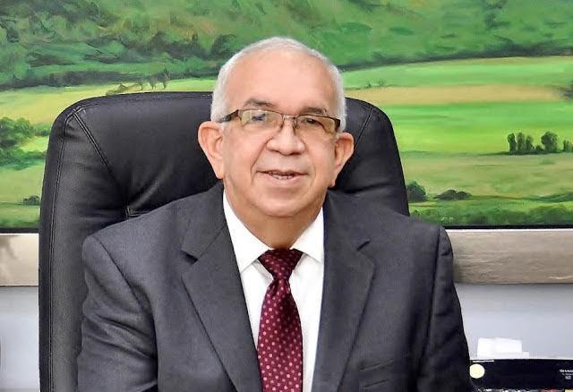 Banco Agrícola resalta apoyo a productores de cacao con financiamientos a tasa cero