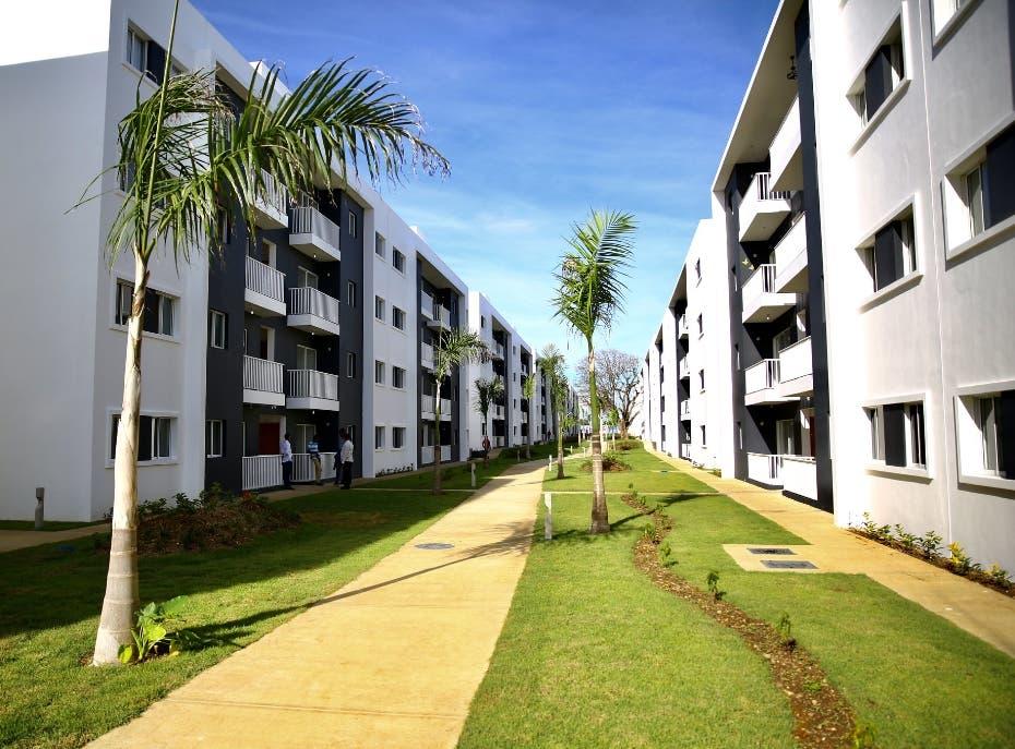 «La gente se volvió loca comprando»: por qué se dispararon los precios de la vivienda en el mundo