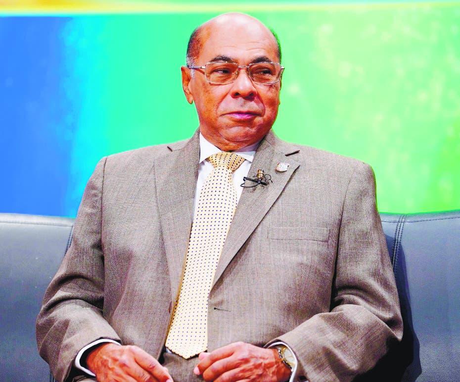 Presidente del TC asegura es avance escogencia de Junta
