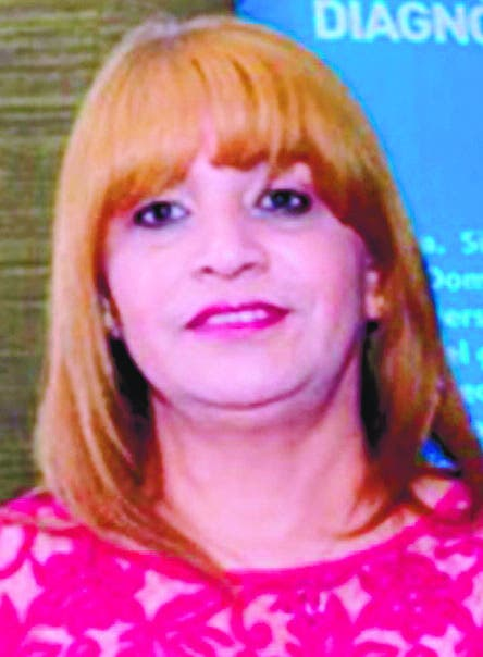Operación Anti Pulpo   ¿Es machismo que el juez no enviara a prisión a Magalys Medina por ser mujer?