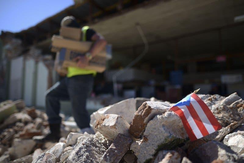 Puerto Rico bate un récord de candidatos a gobernador