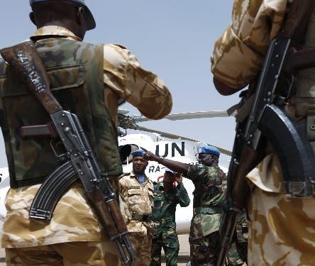 Ejército de Sudán toma control del país tras golpe de Estado