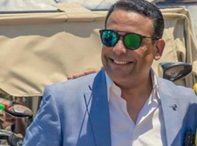 Alexis Medina iba tres y cuatro veces a la semana a la OISOE, según el MP