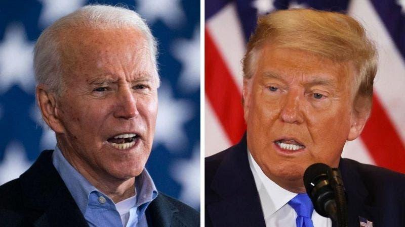 Biden retira órdenes de Trump para prohibir TikTok y WeChat en EE.UU.