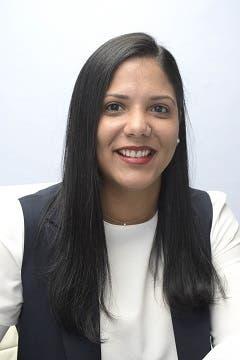 """Exdirectora de DIGEMAPS se defiende: """"Carece de validez y fundamento"""" denuncias en su contra"""
