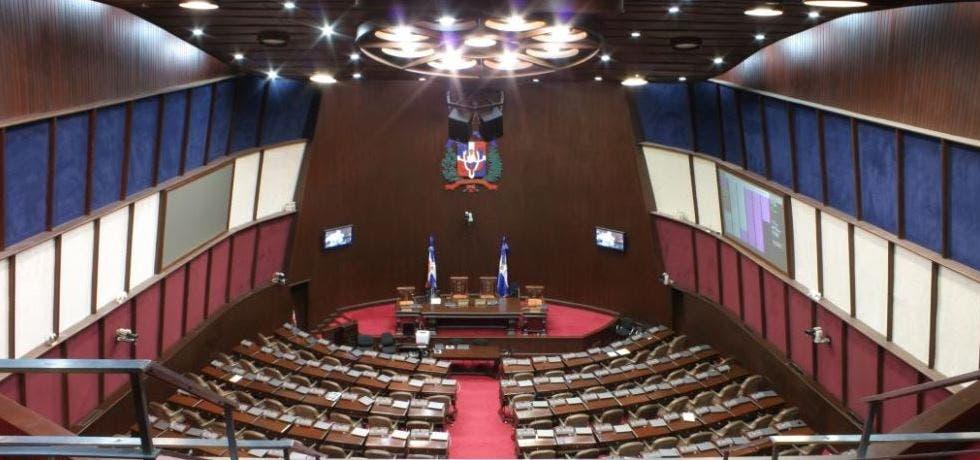 Día de la Constitución: Cámara de Diputados se compromete a aprobar leyes reservas de nuestra Carta Magna
