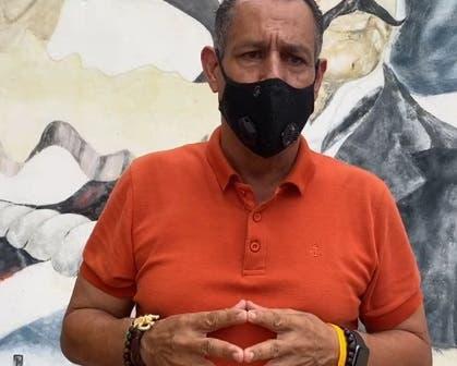 Llaman a población a no participar en manifestación convocada por diputado Botello