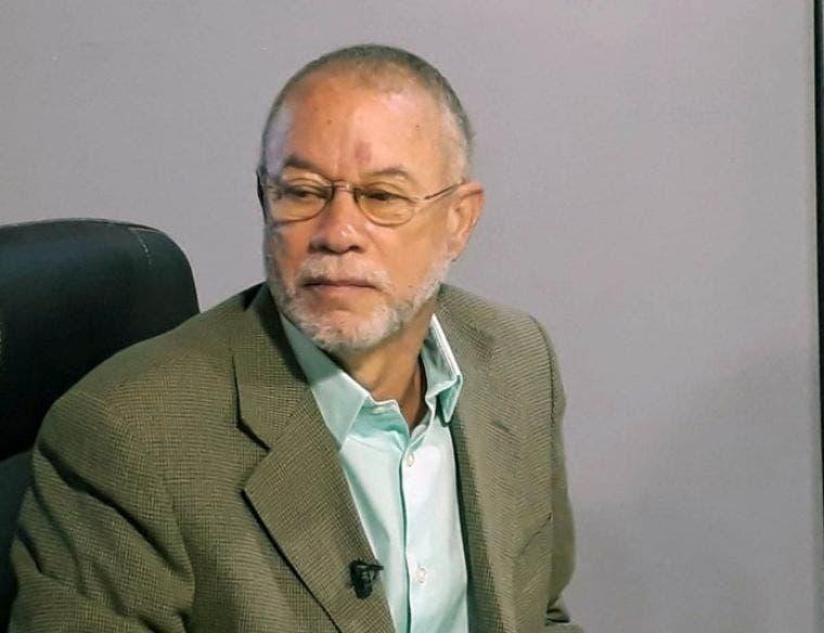 Fuerza del Pueblo quitará al PLD más dirigentes; uno de ellos podría ser el alcalde de Santiago