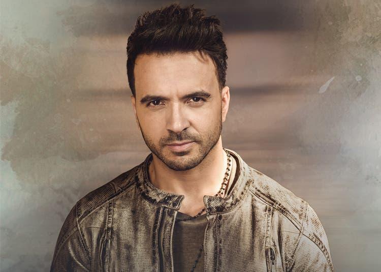 Luis Fonsi vuelve al primer lugar de la radio de Puerto Rico con «Perfecta»