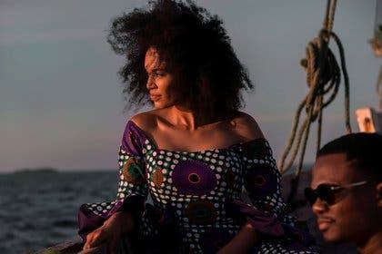 """Netflix África: """"Hay tantas historias como personas hay en el continente»"""