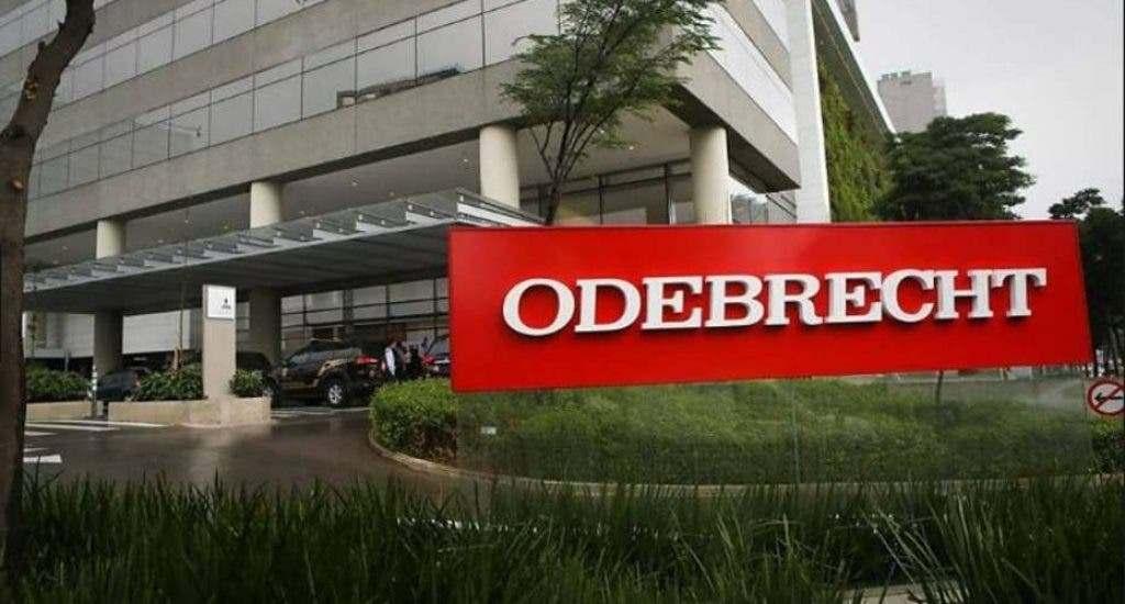 Odebrecht quiere recuperar negocio en República Dominicana
