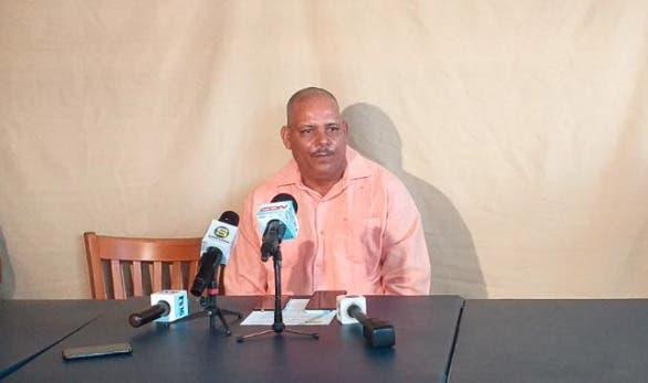 Transportistas piden a Luis Abinader detalles sobre extensión Metro