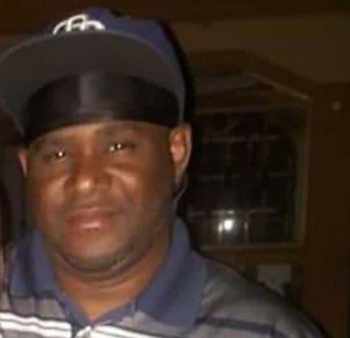 Nuevos detalles de la muerte a manos de la Policía de hombre acusado de matar expareja y tres familiares