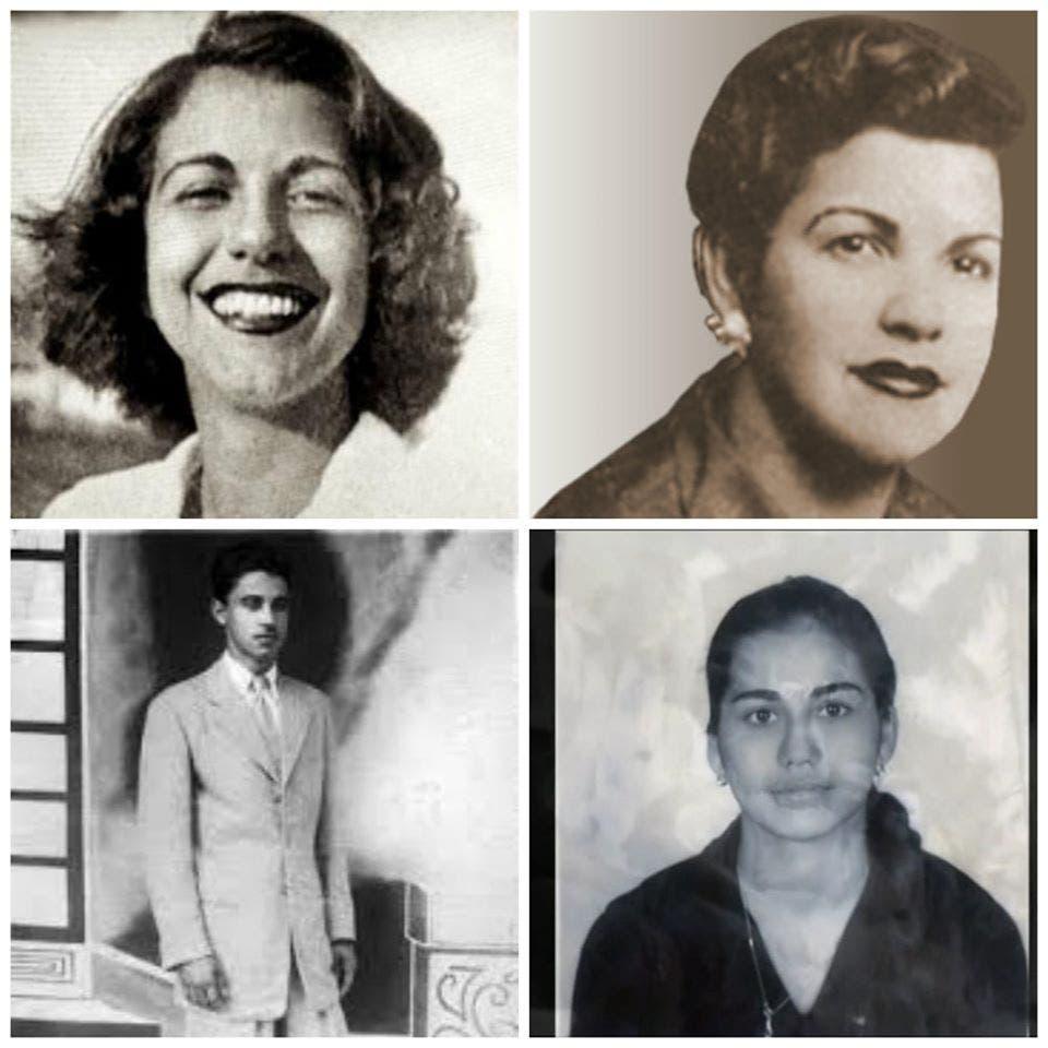 ¿Quién era Rufino De la Cruz, el hombre asesinado junto a las Hermanas Mirabal?