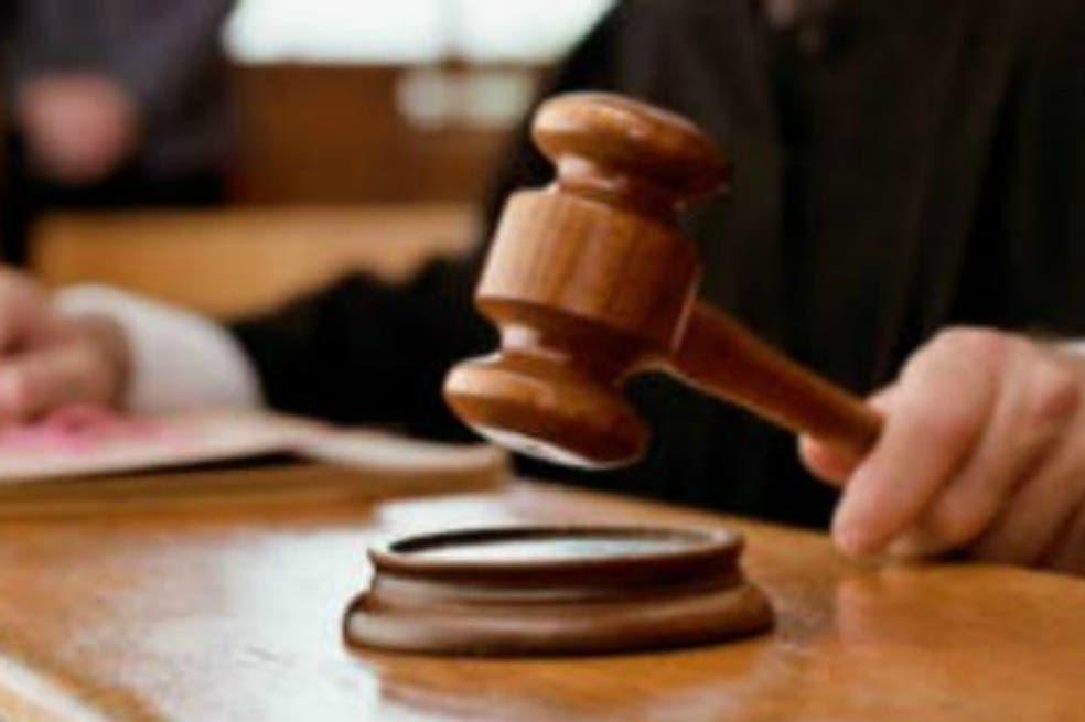 Dictan cinco años de prisión para hombre que agredió a expareja en San Pedro de Macorís