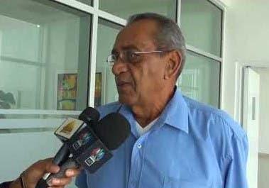Entidades amenazan con acciones legales ante uso indebido de su nombre por quienes promueven el aeropuerto de Bávaro