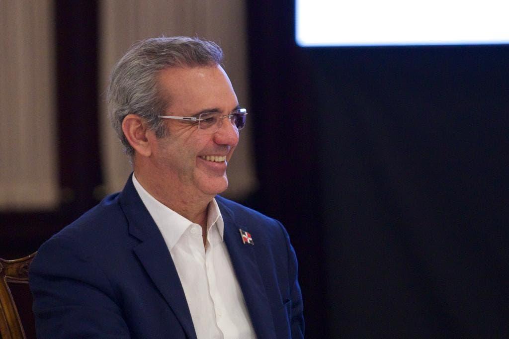 Presidente Abinader visitará San Francisco de Macorís este fin de semana