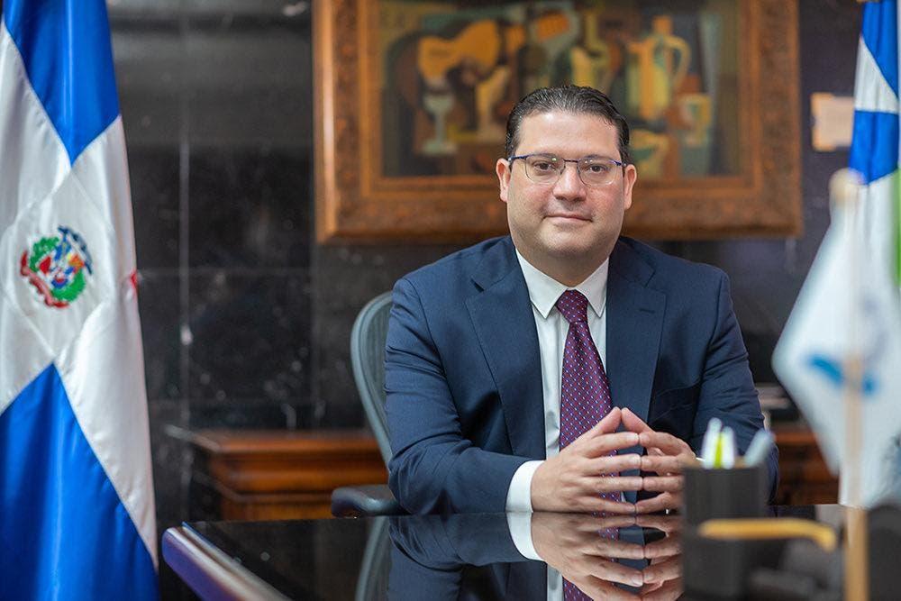 Así es como han aumentado las recaudaciones Aduana por «clima de confianza» en Gobierno