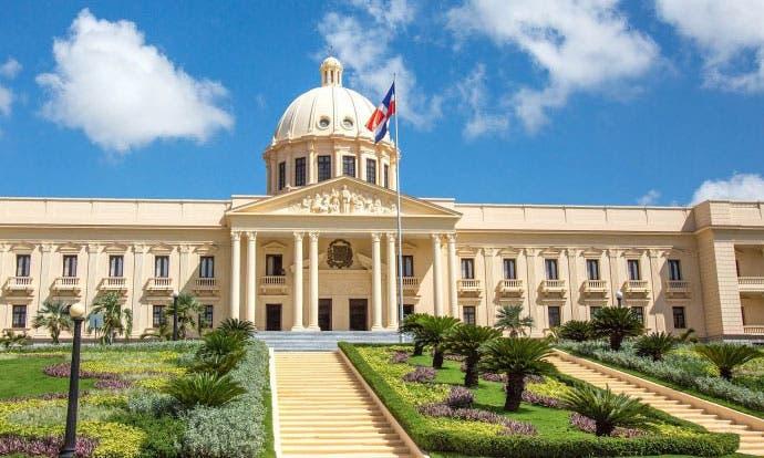 Luis Abinader impulsará reforma constitucional