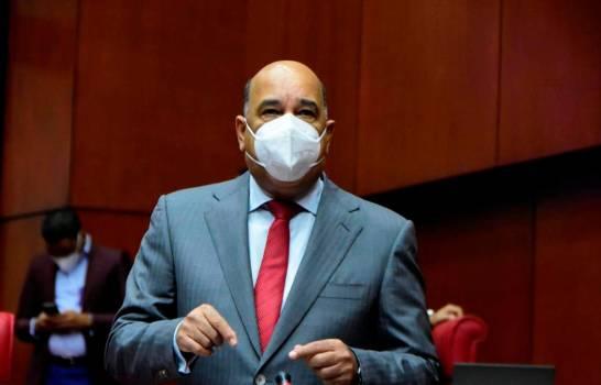 Senador asegura que la Fuerza del Pueblo cada día amplia hemorragia al PLD